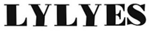 LYLYES