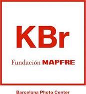 KBR FUNDACIÓN MAPFRE BARCELONA PHOTO CENTER
