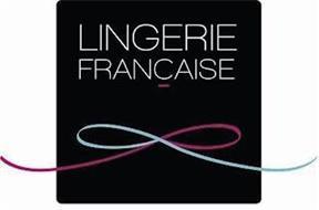 LINGERIE FRANCAISE
