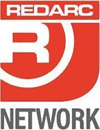 R REDARC NETWORK