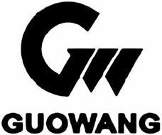 G GUOWANG