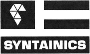 SYNTAINICS
