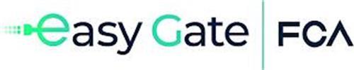EASY GATE FCA