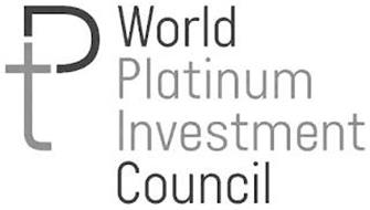 P WORLD PLATINUM INVESTMENT COUNCIL