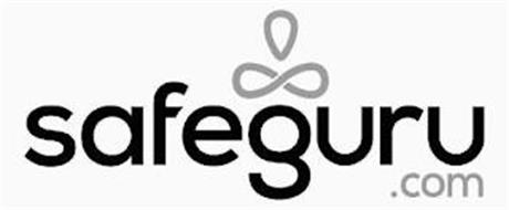 SAFEGURU.COM