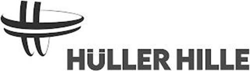 HÜLLER HILLE