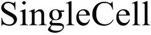 SINGLECELL