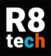 R8 TECH