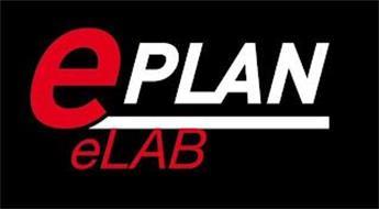 EPLAN ELAB