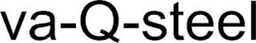 VA-Q-STEEL