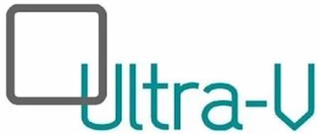 ULTRA-V