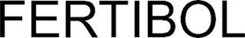 FERTIBOL