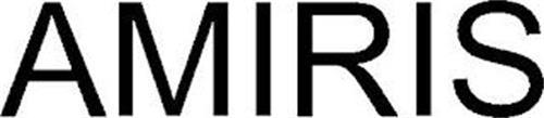 AMIRIS