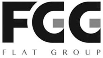 FGG FLAT GROUP