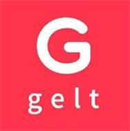 G GELT