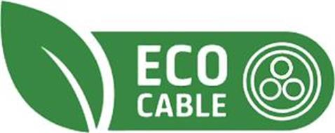 ECO CABLE