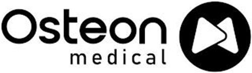 M OSTEON MEDICAL