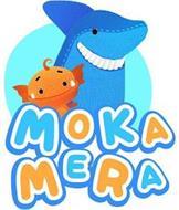 MOKA MERA