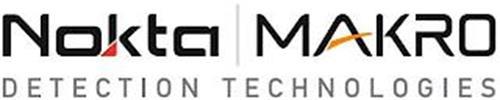 NOKTA MAKRO DETECTION TECHNOLOGIES
