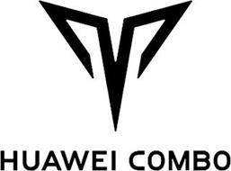 HUAWEI COMBO