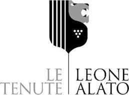 LE TENUTE LEONE ALATO