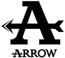 A ARROW