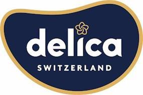 DELICA SWITZERLAND