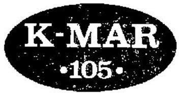 K-MAR .105.