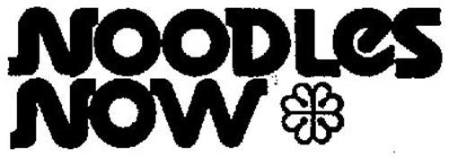 NOODLES NOW
