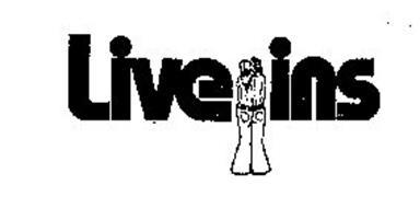 LIVE INS