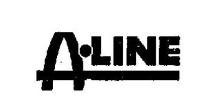 A:LINE