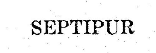 SEPTIPUR