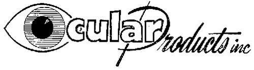 CULAR PRODUCTS INC.