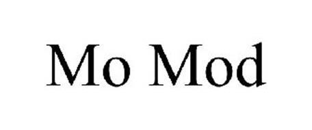 MO MOD