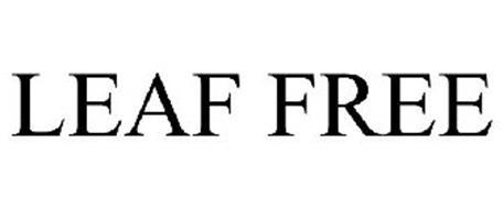 LEAF FREE