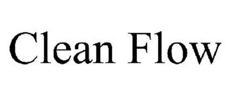 CLEAN FLOW