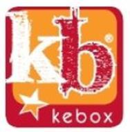 KB KEBOX
