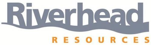 RIVER HEAD RESOURCES