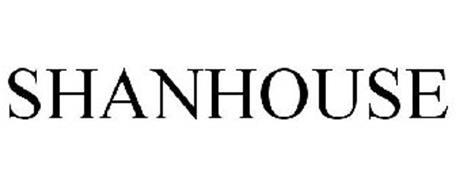 SHANHOUSE