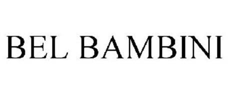 BEL BAMBINI