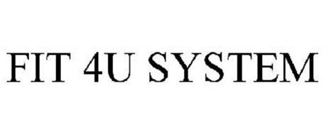 FIT 4U SYSTEM
