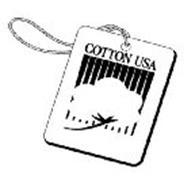 COTTON USA