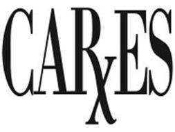 CARESRX
