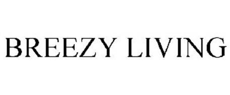 BREEZY LIVING