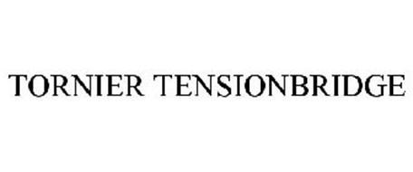 TORNIER TENSIONBRIDGE