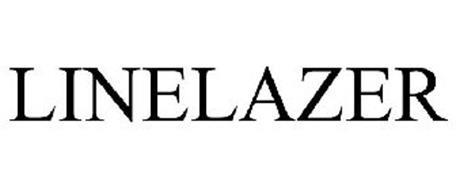 LINELAZER