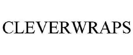 CLEVERWRAPS