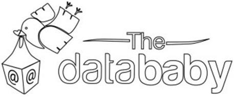 THE DATABABY