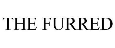 THE FURRED