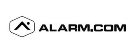 ALARM.COM